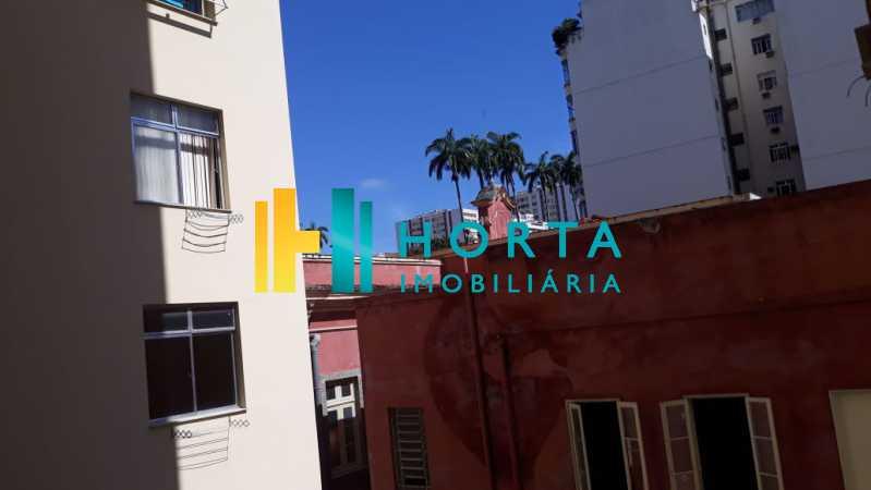 2 - Apartamento À Venda - Catete - Rio de Janeiro - RJ - FLAP10096 - 1