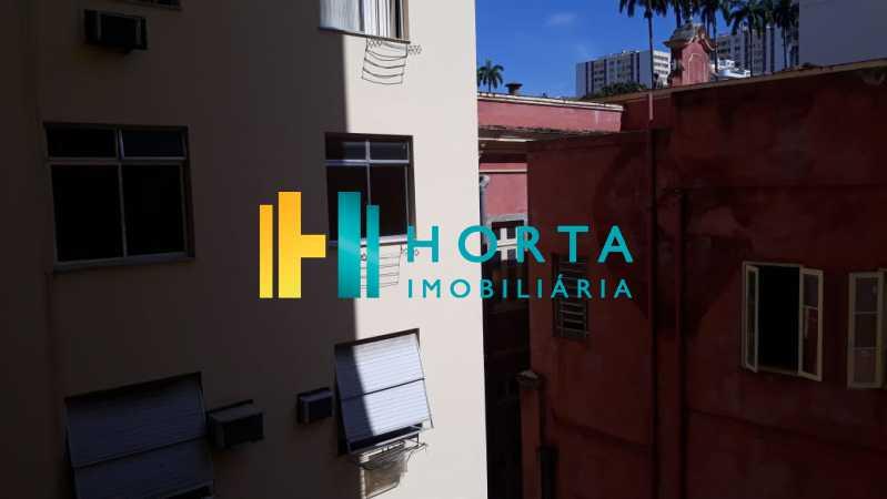3 - Apartamento À Venda - Catete - Rio de Janeiro - RJ - FLAP10096 - 3