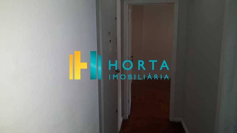 4 - Apartamento À Venda - Catete - Rio de Janeiro - RJ - FLAP10096 - 4