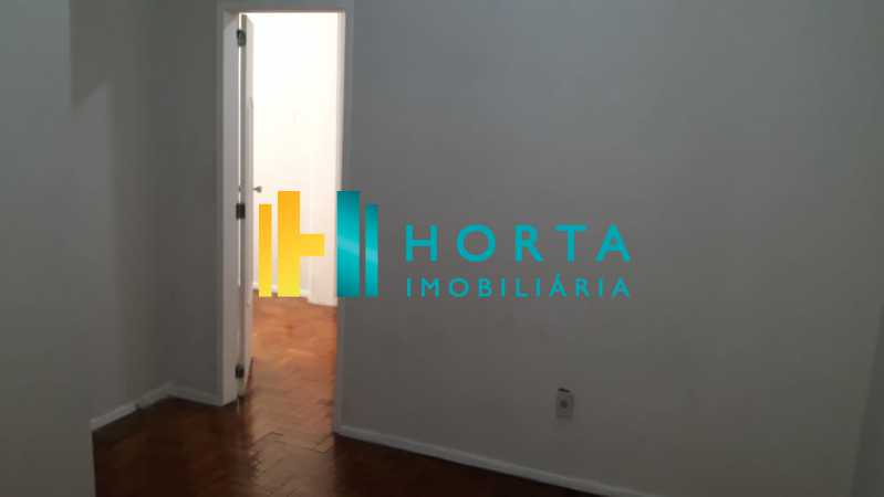 5 - Apartamento À Venda - Catete - Rio de Janeiro - RJ - FLAP10096 - 5