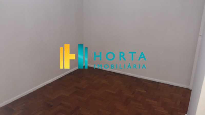 6 - Apartamento À Venda - Catete - Rio de Janeiro - RJ - FLAP10096 - 6