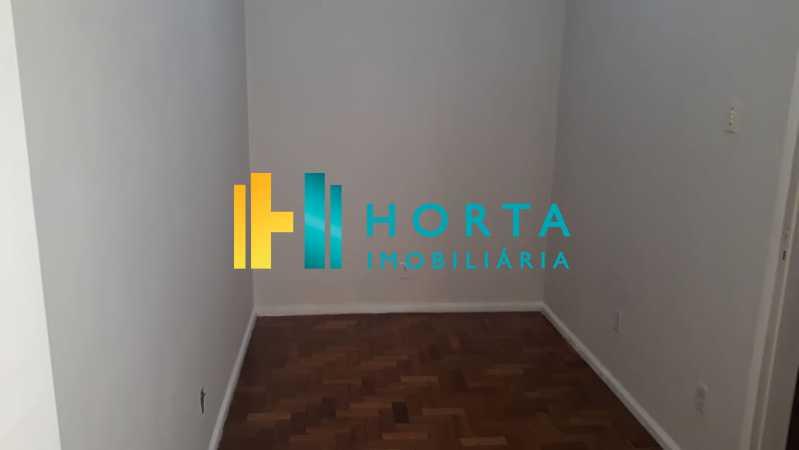 8 - Apartamento À Venda - Catete - Rio de Janeiro - RJ - FLAP10096 - 8