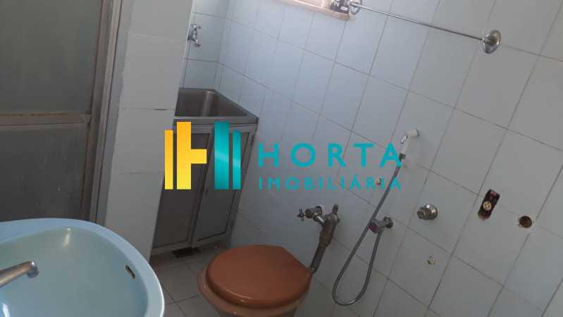 9 - Apartamento À Venda - Catete - Rio de Janeiro - RJ - FLAP10096 - 17