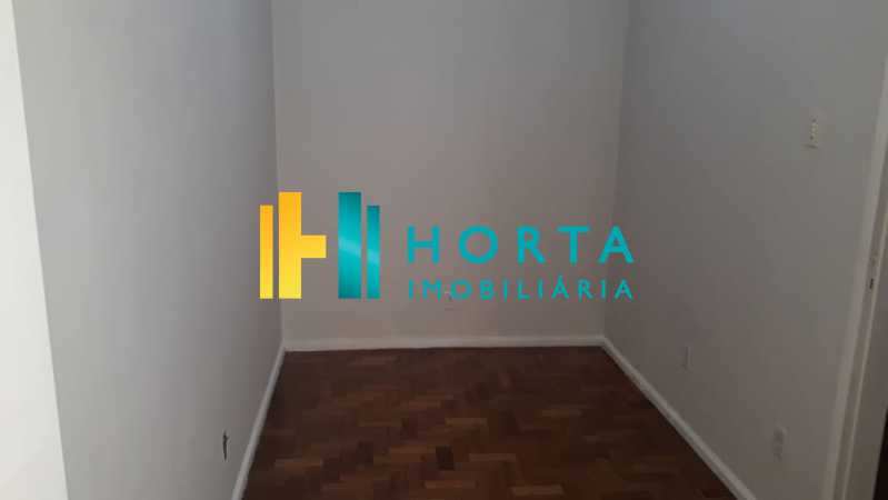 17 - Apartamento À Venda - Catete - Rio de Janeiro - RJ - FLAP10096 - 14