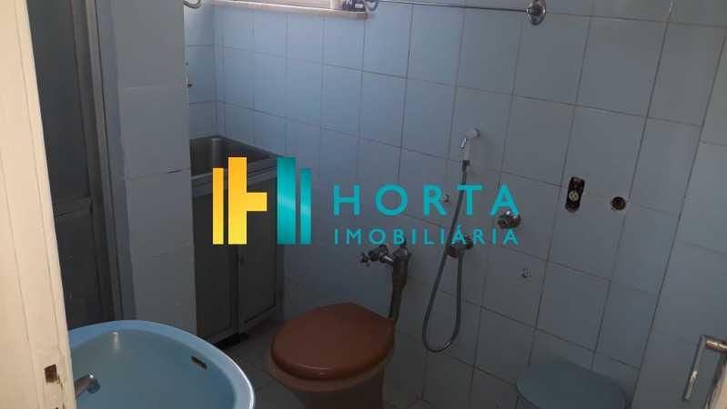 18 - Apartamento À Venda - Catete - Rio de Janeiro - RJ - FLAP10096 - 21