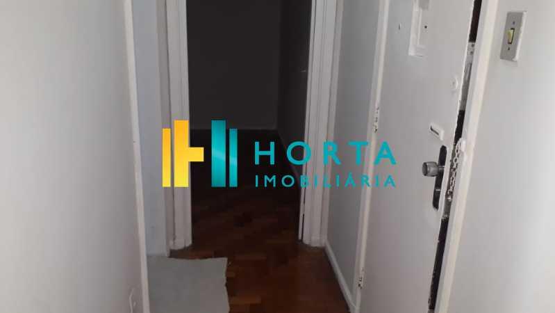 19 - Apartamento À Venda - Catete - Rio de Janeiro - RJ - FLAP10096 - 12