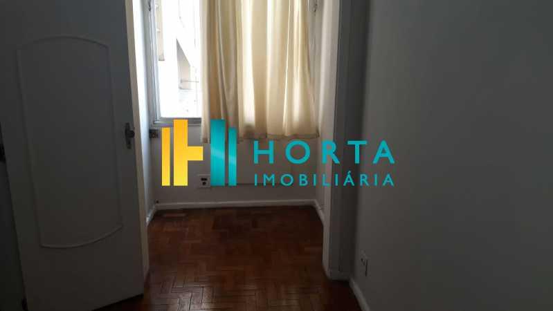 20 - Apartamento À Venda - Catete - Rio de Janeiro - RJ - FLAP10096 - 15