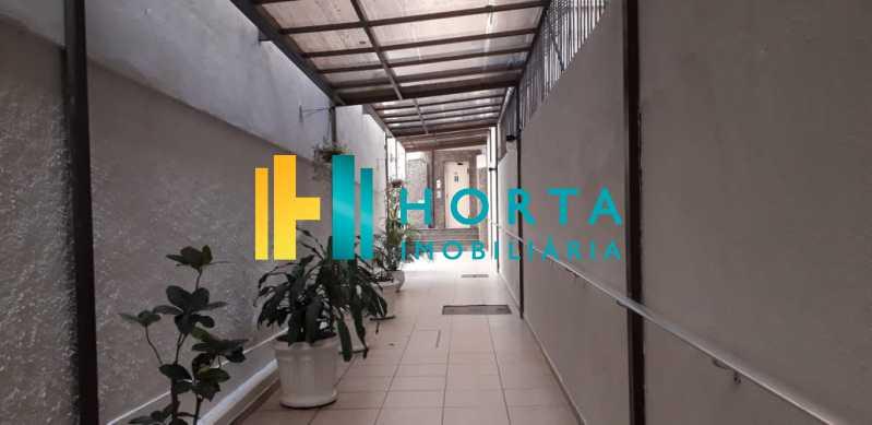 1 - Apartamento À Venda - Leme - Rio de Janeiro - RJ - CPAP10682 - 9