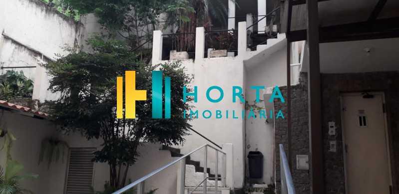 2 - Apartamento À Venda - Leme - Rio de Janeiro - RJ - CPAP10682 - 10