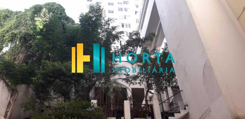 3 - Apartamento À Venda - Leme - Rio de Janeiro - RJ - CPAP10682 - 11