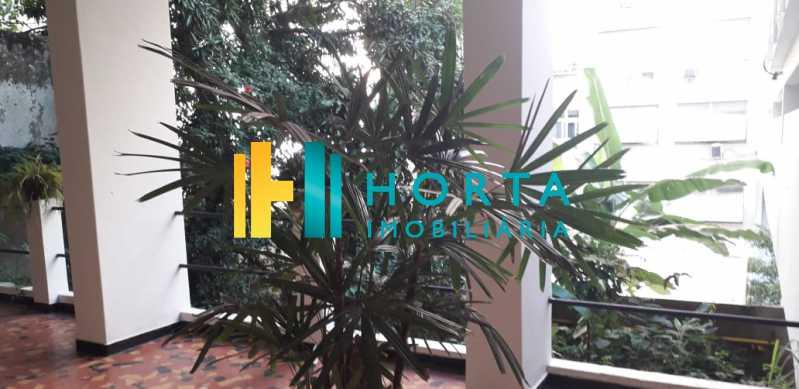 4 - Apartamento À Venda - Leme - Rio de Janeiro - RJ - CPAP10682 - 12