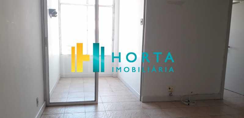 5 - Apartamento À Venda - Leme - Rio de Janeiro - RJ - CPAP10682 - 1