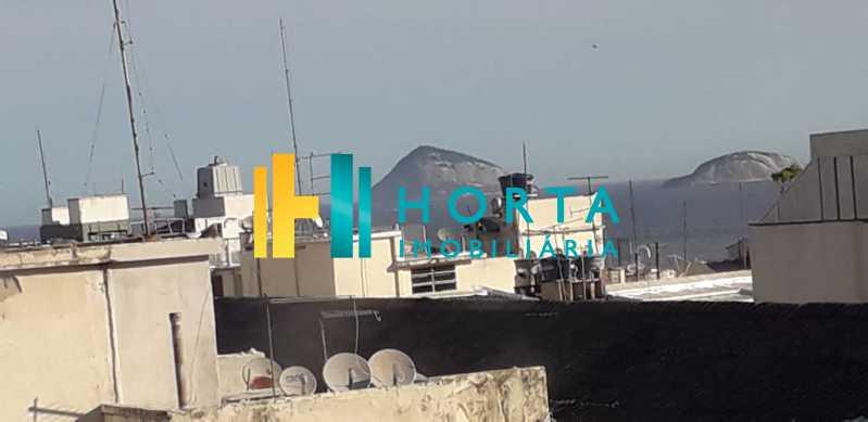 8 - Apartamento À Venda - Leme - Rio de Janeiro - RJ - CPAP10682 - 14