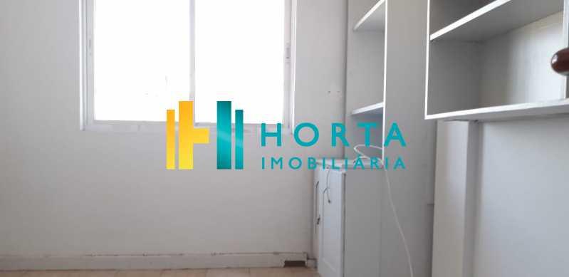 11 - Apartamento À Venda - Leme - Rio de Janeiro - RJ - CPAP10682 - 5