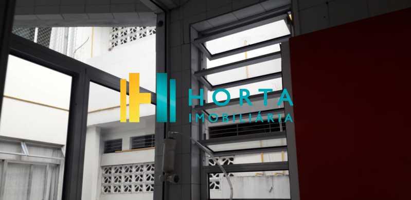 18 - Apartamento À Venda - Leme - Rio de Janeiro - RJ - CPAP10682 - 20