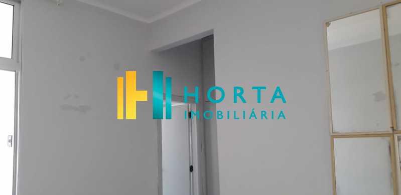 20 - Apartamento À Venda - Leme - Rio de Janeiro - RJ - CPAP10682 - 21