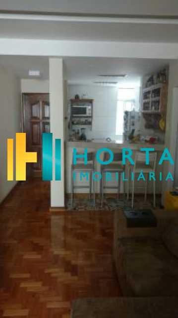 852f32dc37194200aa50_g - Apartamento À venda no Flamengo, 2 quartos com garagem - FLAP20145 - 1