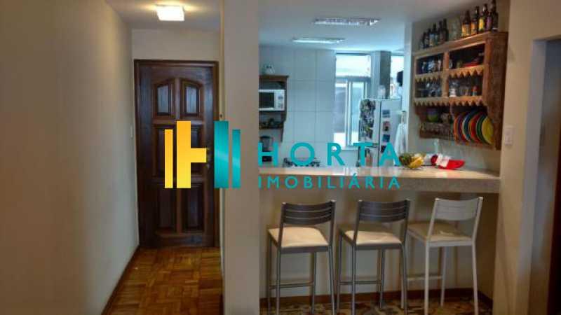 9b91e503953e451caa53_g 1 - Apartamento À venda no Flamengo, 2 quartos com garagem - FLAP20145 - 3