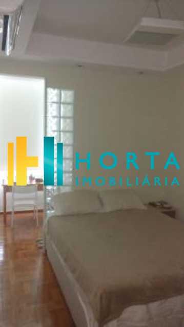 8361aea6e23a4c5fb6f1_g - Apartamento À venda no Flamengo, 2 quartos com garagem - FLAP20145 - 6