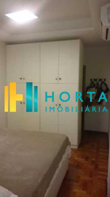 f4493e36aea54468ac73_g - Apartamento À venda no Flamengo, 2 quartos com garagem - FLAP20145 - 8
