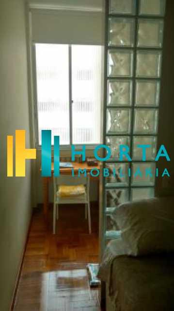 d720fd2e229947869c5d_g - Apartamento À venda no Flamengo, 2 quartos com garagem - FLAP20145 - 7