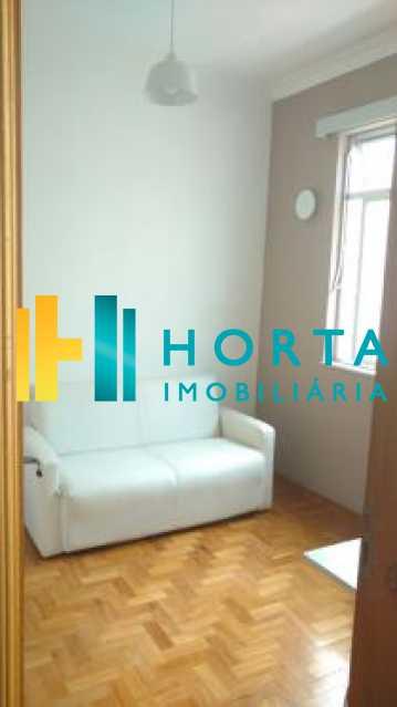 a47d0296f8d446f39f66_g - Apartamento À venda no Flamengo, 2 quartos com garagem - FLAP20145 - 9