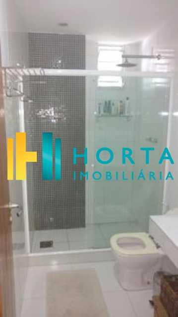 a7ecbd907a384aaca5f5_g - Apartamento À venda no Flamengo, 2 quartos com garagem - FLAP20145 - 11
