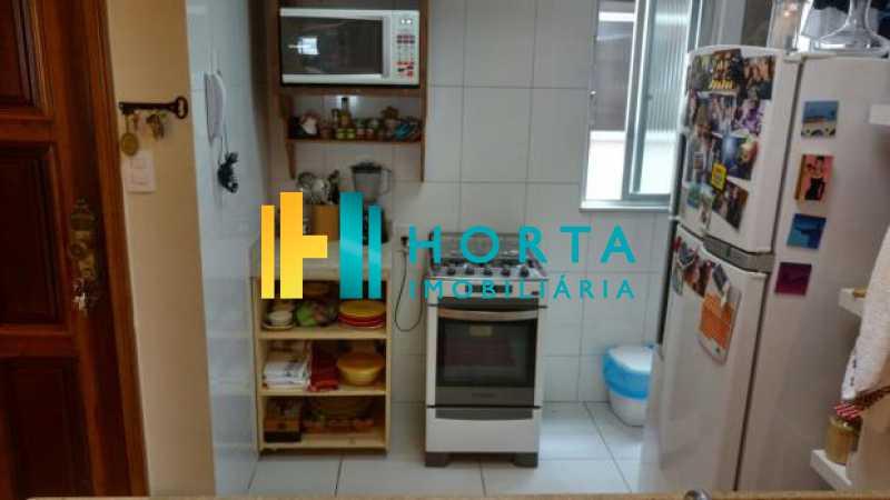 a0221a8b3aa34486852d_g - Apartamento À venda no Flamengo, 2 quartos com garagem - FLAP20145 - 5
