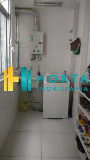 c36f6501f5e64be996f8_g - Apartamento À venda no Flamengo, 2 quartos com garagem - FLAP20145 - 13
