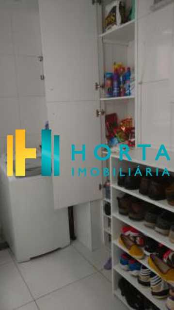 e6a5d5bc475b4f86a124_g - Apartamento À venda no Flamengo, 2 quartos com garagem - FLAP20145 - 12