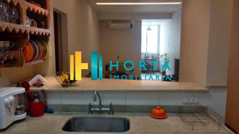 185995a0dea44acd8cde_g - Apartamento À venda no Flamengo, 2 quartos com garagem - FLAP20145 - 17