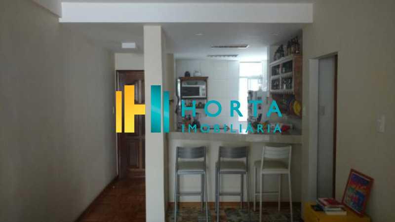 38984916efb74a99a357_g - Apartamento À venda no Flamengo, 2 quartos com garagem - FLAP20145 - 21