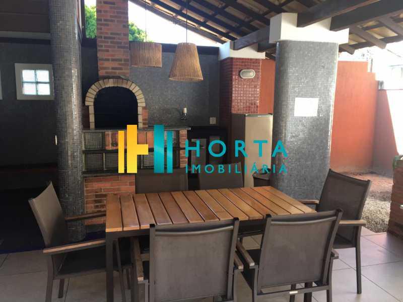 dcdac91c-2831-46ec-8097-de067b - Apartamento À Venda - Santa Teresa - Rio de Janeiro - RJ - FLAP20150 - 3