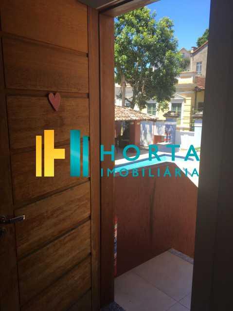 f8abe29e-6675-4101-b4be-4c5050 - Apartamento À Venda - Santa Teresa - Rio de Janeiro - RJ - FLAP20150 - 18