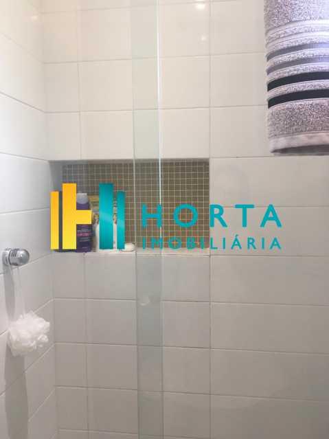 0a9edbc0-db75-4b0d-8f1a-742b68 - Apartamento À Venda - Santa Teresa - Rio de Janeiro - RJ - FLAP20150 - 26