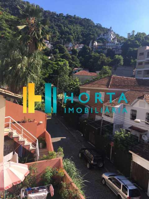 3c4a3af4-6798-45be-b96f-a8da6a - Apartamento À Venda - Santa Teresa - Rio de Janeiro - RJ - FLAP20150 - 29