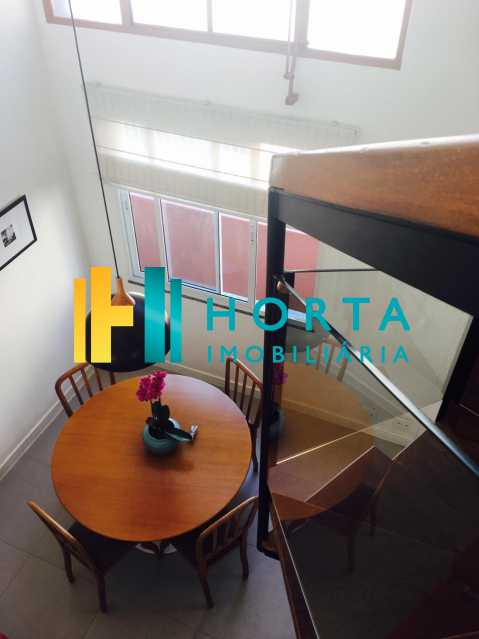 6ee3c660-21d3-43c1-87e7-d7333e - Apartamento À Venda - Santa Teresa - Rio de Janeiro - RJ - FLAP20150 - 16