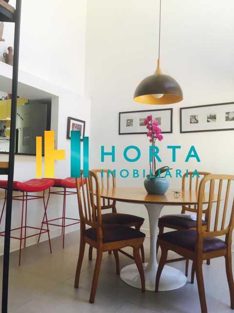 60fbdb40-9720-47bd-8da3-735f5c - Apartamento À Venda - Santa Teresa - Rio de Janeiro - RJ - FLAP20150 - 9