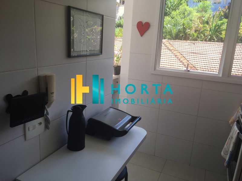 82c8473b-196e-44e8-a820-eb8e40 - Apartamento À Venda - Santa Teresa - Rio de Janeiro - RJ - FLAP20150 - 27