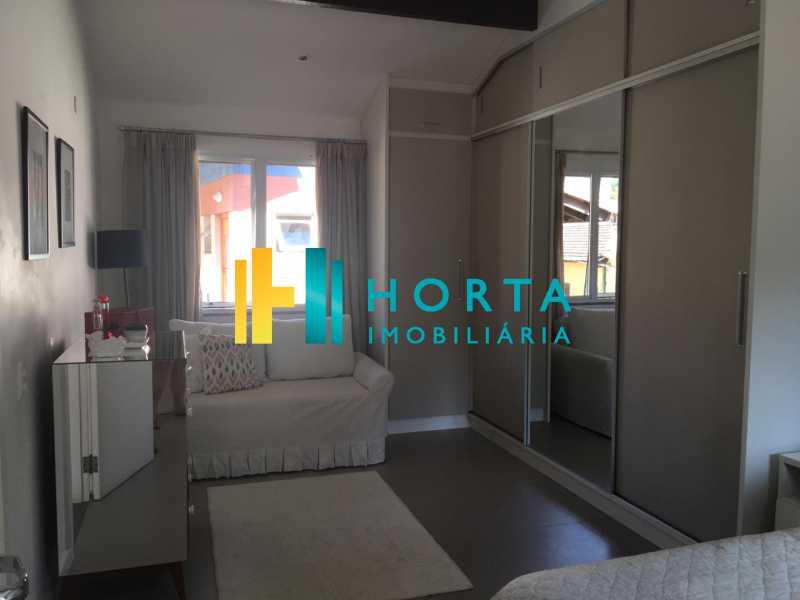 889da15f-b686-4caa-90db-225e13 - Apartamento À Venda - Santa Teresa - Rio de Janeiro - RJ - FLAP20150 - 21