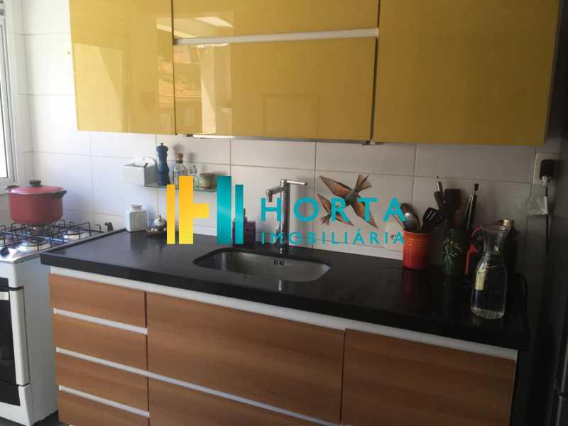 72046dcc-0cfc-48a2-89ba-96c875 - Apartamento À Venda - Santa Teresa - Rio de Janeiro - RJ - FLAP20150 - 12