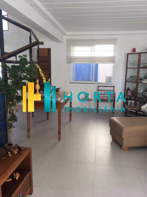 52076453-0df0-4571-a18e-fb8f18 - Apartamento À Venda - Santa Teresa - Rio de Janeiro - RJ - FLAP20150 - 11