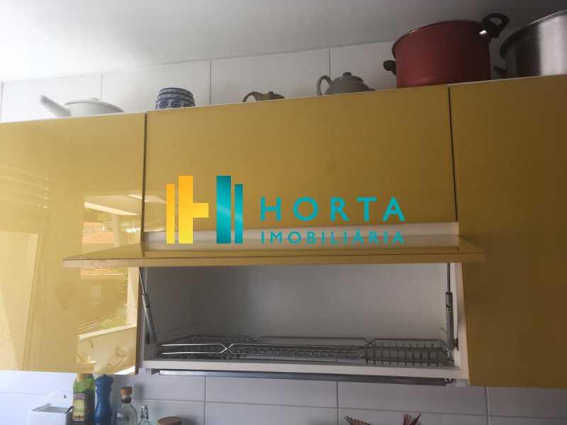 abb9c42a-34f1-4924-b91a-fffaaa - Apartamento À Venda - Santa Teresa - Rio de Janeiro - RJ - FLAP20150 - 13