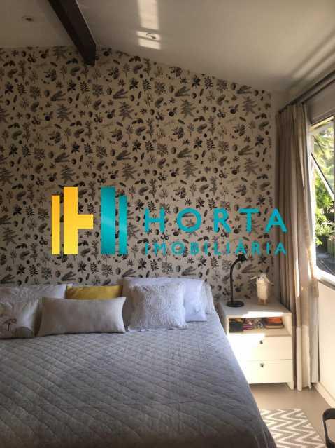 ad09ad82-54e6-45b3-a42f-15cf00 - Apartamento À Venda - Santa Teresa - Rio de Janeiro - RJ - FLAP20150 - 20