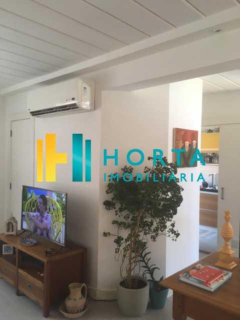 c468d3bf-3f53-40b1-8686-6139bc - Apartamento À Venda - Santa Teresa - Rio de Janeiro - RJ - FLAP20150 - 6