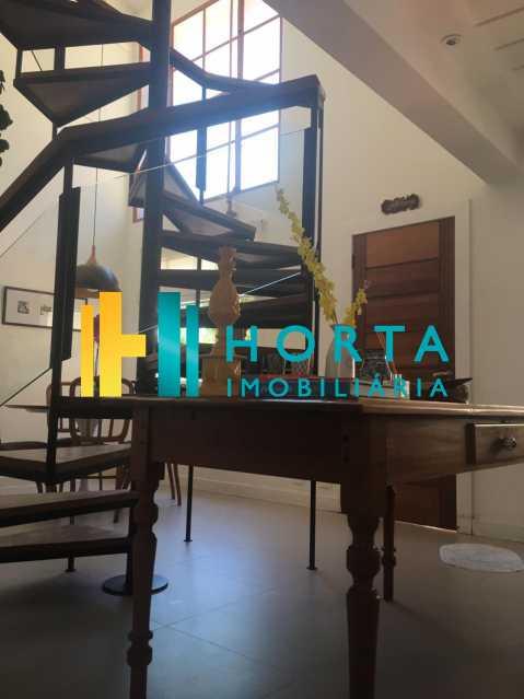 d2514f04-538a-49b0-b13b-b81dc9 - Apartamento À Venda - Santa Teresa - Rio de Janeiro - RJ - FLAP20150 - 15