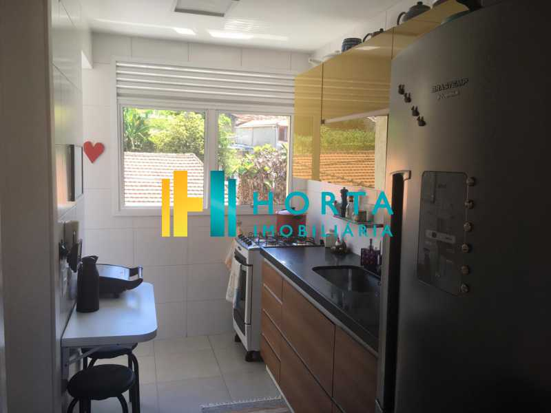 dc678d79-3a63-4c38-8fbd-44800c - Apartamento À Venda - Santa Teresa - Rio de Janeiro - RJ - FLAP20150 - 14