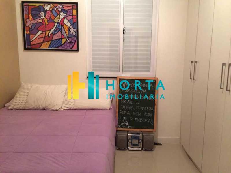 2c8abe75-c295-417e-9d2b-c0963f - Apartamento Glória,Rio de Janeiro,RJ À Venda,1 Quarto,40m² - FLAP10100 - 7