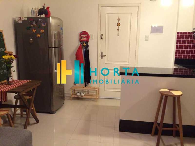 3734501b-7d3b-440a-8b58-2d63a2 - Apartamento Glória,Rio de Janeiro,RJ À Venda,1 Quarto,40m² - FLAP10100 - 13