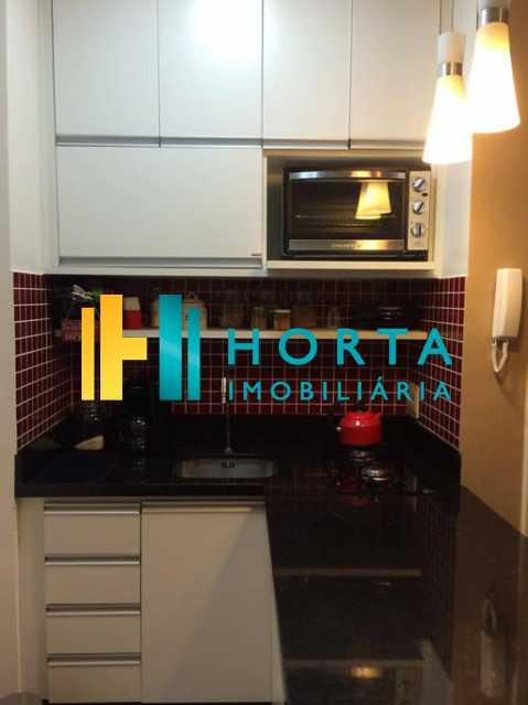 b0dfa7da-ff57-4193-9918-83ac04 - Apartamento Glória,Rio de Janeiro,RJ À Venda,1 Quarto,40m² - FLAP10100 - 15